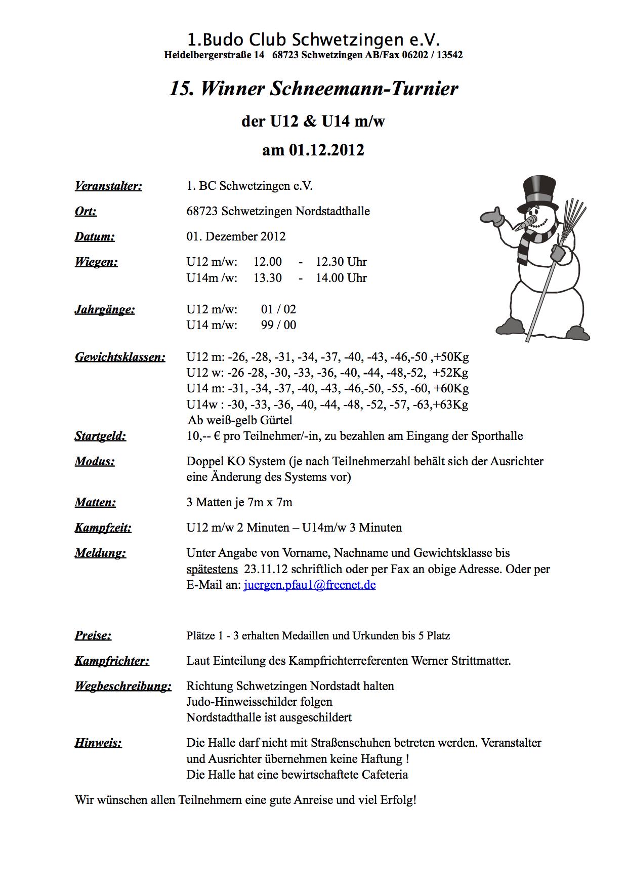 15_winner_schneemann_turnier_u12_u14