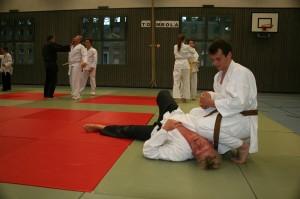 Ju-Jitsu_Einführung