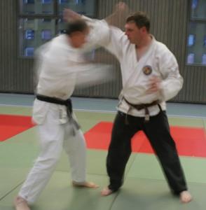 Ju-Jitsu_2