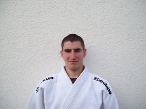 Lukas Stadler
