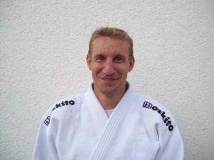 Markus Thiemann